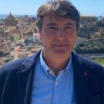 Siculiana, si scaldano i motori per le prossime amministrative: intervista al candidato Sindaco Peppe Zambito