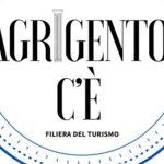 """Nasce la filiera turistica del territorio """"AGRIGENTO C'È"""""""