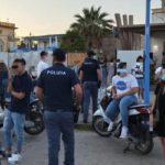 Agrigento, controlli anti-Covid: aumento delle presenze a San Leone, allo studio nuove misure restrittive