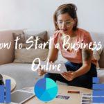 Come avviare una attività Online da zero