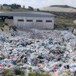Misure anti Covid-19: sequestrate nell'agrigentino aree adibite a deposito incontrollato di rifiuti