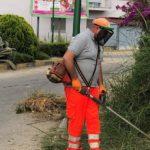 Agrigento, l'impegno del quartiere di Fontanelle ai tempi del Covid-19