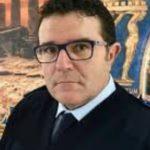 Agrigento, Di Giovanni torna al comando del Corpo di Polizia Municipale