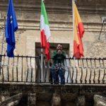 """Covid: """"zona rossa"""" prorogata anche a Palma di Montechiaro"""