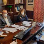 L'ASP di Agrigento annuncia due importanti provvedimenti di stabilizzazione del personale precario
