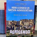 """Una vita tra i libri: nasce la """"Accurso Tagano editore"""""""