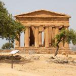 La Valle dei Templi si presenta agli Istituti Italiani di Cultura all'estero