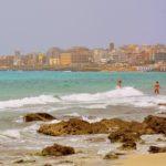 Come organizzare delle splendide vacanze in Puglia