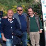 L'Associazione Paolo Palmisano ricorda la scomparsa dell'Ing. Palmisano avvenuta  venti anni fa