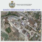 Palma di Montechiaro, pubblicato bando per l'assegnazione dei lotti P.I.P.