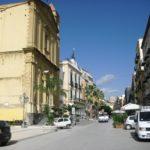 Porto Empedocle, il consigliere Todaro interviene sulla mancata illuminazione di alcuni quartieri