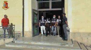 "Blitz antidroga ""Casuzza"": sgominata vasta rete di spaccio fra Agrigento, Favara e Canicattì – VIDEO"