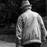 Agrigento, si finge finanziere e truffa anziano: 35enne nuovamente nei guai