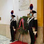 Festeggiato il 206esimo Anniversario di Fondazione dell'Arma dei Carabinieri: ecco il bilancio nell'agrigentino – VIDEO