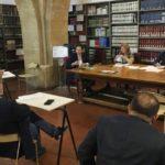 Sanità in Sicilia, La Rocca Ruvolo: ecco la pianificazione ospedaliera post emergenza Covid