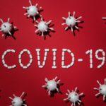 Coronavirus, in provincia di Agrigento 60 nuovi positivi: 65 i guariti