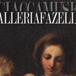 Galleria Fazello, l'identità culturale e artistica di Sciacca