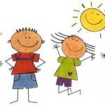 Fase 3 in Sicilia: centri estivi per infanzia possono aprire da domani