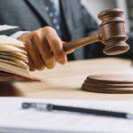 Comune di Calamonaci: CGA accoglie in parte appello e riduce ai minimi termini condanna