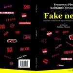 """Agrigento, giovedì la presentazione del libro di Pira e Moncada """"Fake news"""""""
