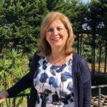 Covid, La Rocca Ruvolo: audizione urgente dell'assessore Razza e del dirigente La Rocca in commissione Salute all'Ars