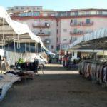 Agrigento, aumento casi di contagio da Coronavirus: chiusi mercati e asili
