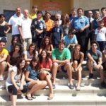La solidarietà del Sindaco di Naro alla Cooperativa Sociale Rosario Livatino