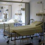 Agrigento, scoppio di una bombola di gas: dopo giorni d'agonia muore pensionato