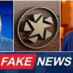 Confassociazioni, nasce l'Osservatorio Nazionale sulle Fake News guidato da Francesco Pira