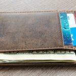 Campobello di Licata, trova portafoglio con 2 mila euro: consegnato al proprietario