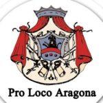 Proloco Aragona: Rosario Pendolino nuovo presidente