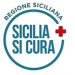 Fase 3: nessuna correlazione tra telemedicina e app Sicilia SiCura
