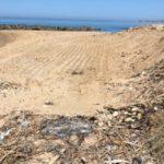 Pulizia della spiaggia a Maddalusa: le precisazioni della ditta Sea dopo una tempestiva indagine interna