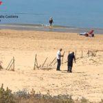 Porto Empedocle, spiaggetta attrezzata per cani: autorizzazione non rinnovata