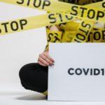 Coronavirus, dati stabili nell'agrigentino: nessun nuovo contagio
