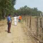 Bovo Marina, la Cassazione annulla il sequestro: terreno adibito a parcheggio torna in possesso dei proprietari