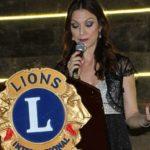 Lions Club Agrigento Host: Barbara Capucci nuovo presidente, succede a Emanuele Farruggia