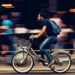 Palermo, bike sharing attivo 24 ore su 24