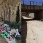 Agrigento, avviato il servizio di risanamento ambientale sul territorio provinciale