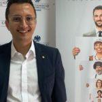 Calogero Niesi confermato presidente Giovani Imprenditori di Confcommercio della provincia di Agrigento