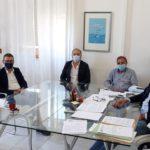 Presunta chiusura del Centro trasfusionale dell'ospedale di Canicattì: le precisazioni dell'ASP