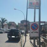 Licata, cambia il traffico in via Palma: 12 persone rischiano il posto di lavoro