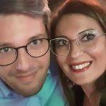 Ornella Patti nominata coordinatrice della provincia di Agrigento del partito Cambiamo! di Giovanni Toti