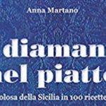 Fijet, a Sciacca la presentazione del libro di Anna Martano