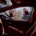 Ladri d'auto in azione nell'agrigentino: tre i veicoli rubati