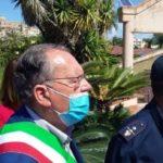 Siculiana, fuga migranti da centro di accoglienza: il Sindaco scrive al ministro Lamorgese