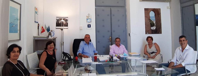 Fine del precariato all'ASP di Agrigento: approvato oggi il provvedimento finale di stabilizzazione del personale contrattista