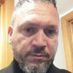 """Gerlando Piparo (FdI): """"Solidarietà al poliziotto indagato, Fratelli d'Italia a fianco delle forze dell'ordine"""""""