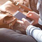 Modi impressionanti di usare il tuo telefono