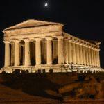 Turismo, riaperti i termini per SeeSicily: c'è tempo fino al 9 giugno